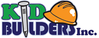 Kid Builders Inc