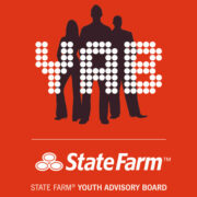 State Farm Youth Advisory Board
